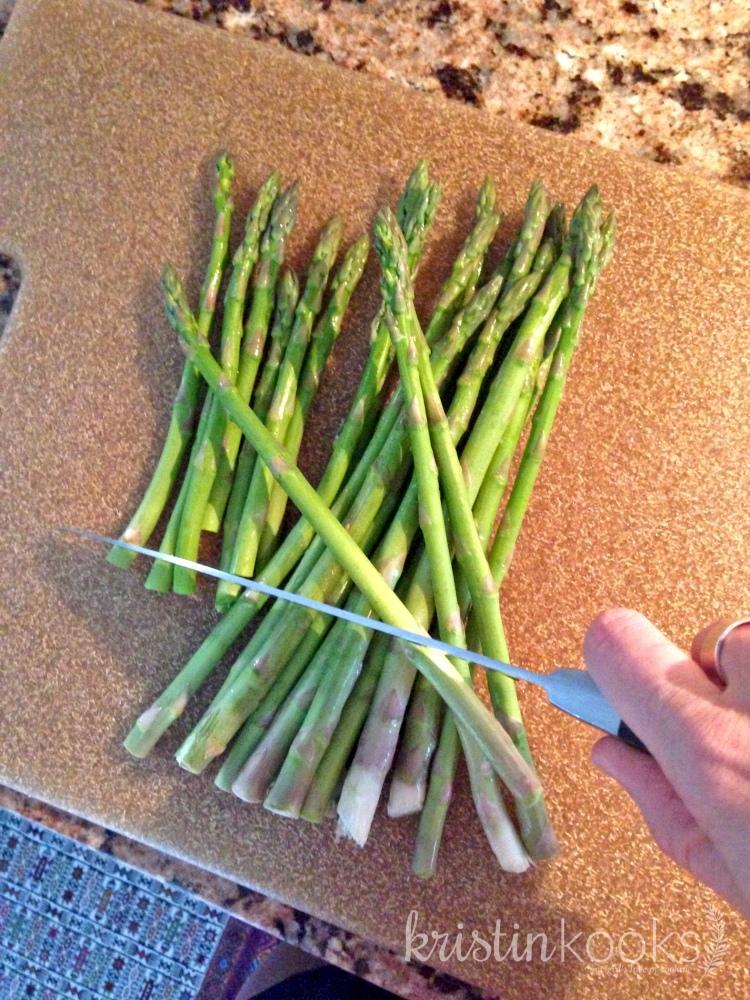 Asparagus_Cut