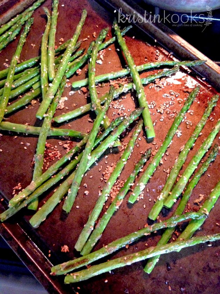 asparagus_Done