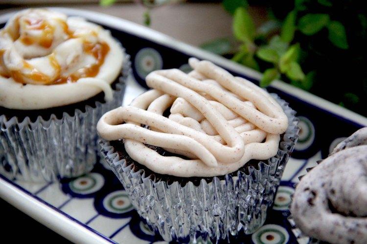 Cupcakes2_Cinnamon