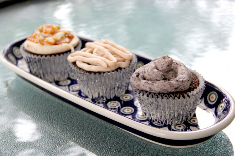Cupcakes6_All
