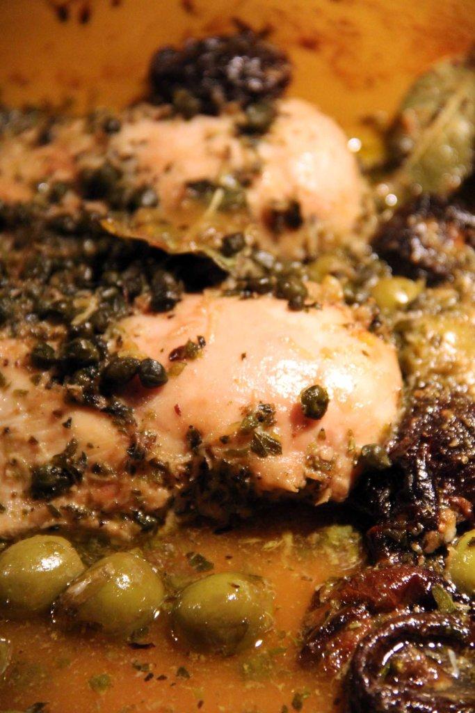 ChickenMarbella3