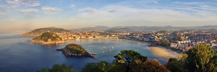 San_Sebastian_Bay_Panorama