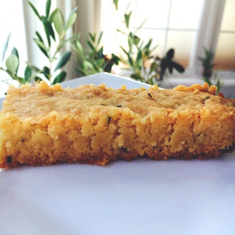 shortbread3