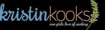 logonobackground_2