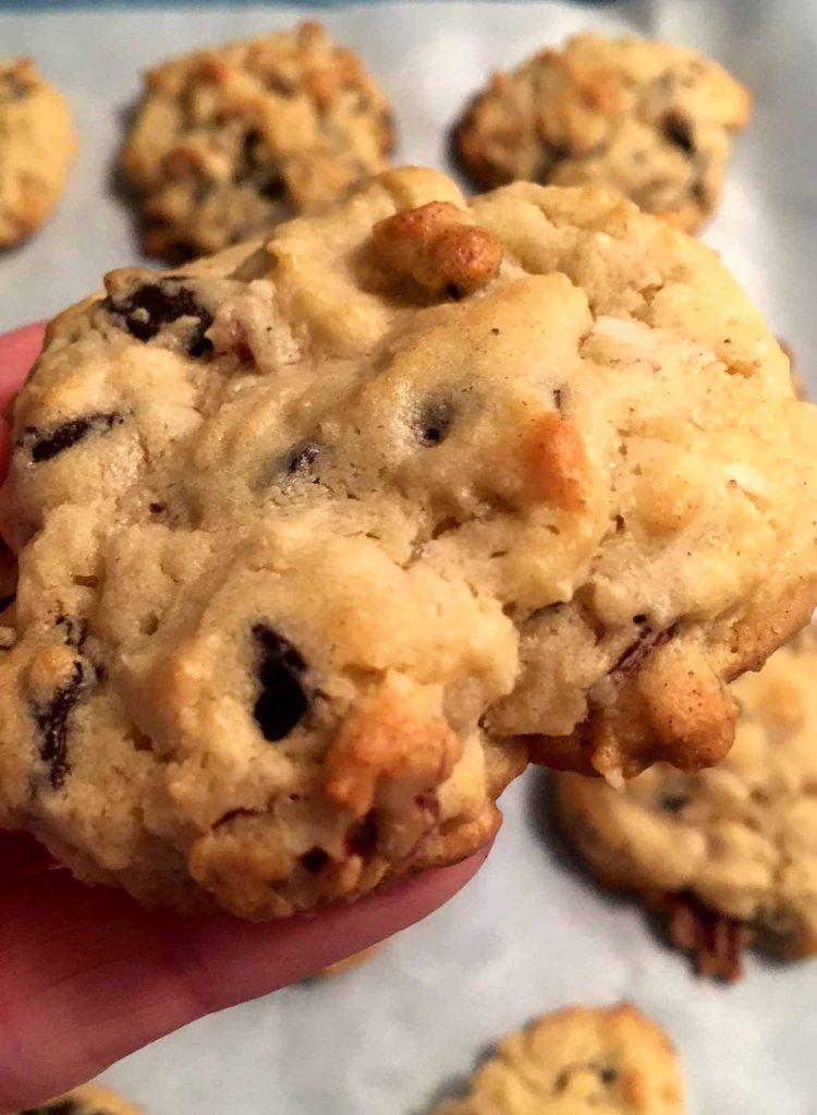 Cookie_IMG_9191